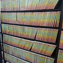 《華文小說 超質福袋》藍海系列10本229元 不挑書隨機出貨【超級賣二手書】