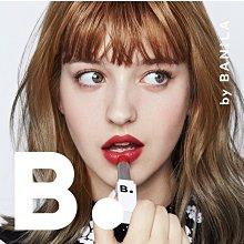 現貨 短期特價【韓Lin代購】韓國B. by Banila co -  LIPDRAW 霧面唇膏 MATTE BLAST