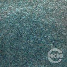 【正光興貿易】『日本原裝總代理』青貝箔(玉虫箔)127MM 100片/包