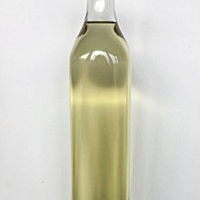 台灣香杉精油【 台灣 香杉精油 】500ml * 1瓶 / 大瓶裝,散發天然芬多精