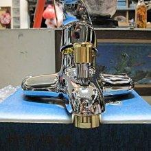台中興大水電衛浴設備-舊換新1200,台製高級利發牌陶瓷軸心沐浴龍頭整組(非一般劣質品)