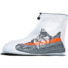 """[ LAB Taipei ] Dry Steppers """"DS 350"""""""