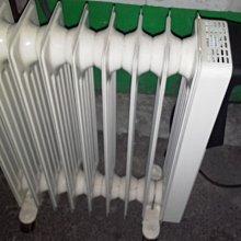 北方暖器七葉ATN1509型號$1500起標(H家)