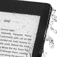 亞馬遜Amazon Kindle PaperWhite 4 10代2018年32GB電子書6吋防水 300ppi