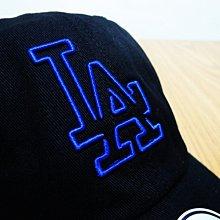 【Your Store】美牌 47Brand 2019新款 LA Dodgers Afterglow Cap 老帽 黑色