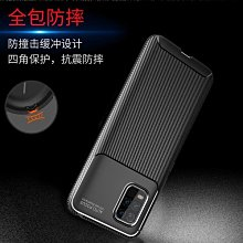 紅米 note9/note8 pro/小米 11/9T pro/10lite/10T lite/M3手機殼 保護殼