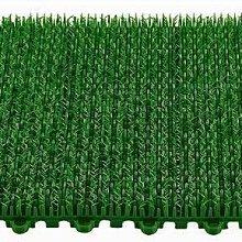 組合草皮拼接草皮DIY人造草 拼裝草DIY組合塑膠草 假草 短草 人工草皮拼裝式止滑板防滑板排水板防滑地墊排水墊止滑板止