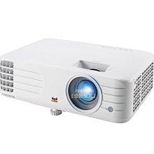 PG706WU ViewSonic WUXGA 商用投影機 4000流明 原廠保固3年