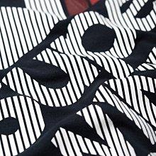 S.WET㊣現貨 極度乾燥 Superdry Sport T-shirt 短袖 上衣 重磅純棉 短T 土耳其製 T恤