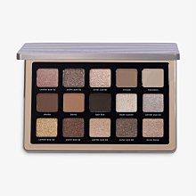 路克媽媽英國🇬🇧代購 NATASHA DENONA魅力眼影調色盤Glam eyeshadow palette 19.25g(正品代購附購證)