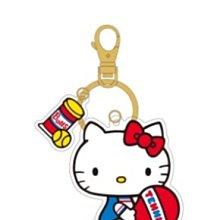 全部完售! HELLO KITTY 造型悠遊卡-網球 全新空卡 三麗鷗 Sanrio 凱蒂貓 吉蒂貓 Tennis愛運動