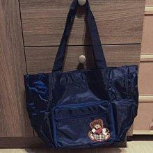 購物袋 環保袋 媽媽包 托特包 大容量包  手提袋 肩背袋 外出袋 請看商品說明