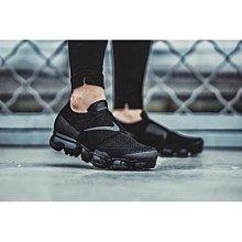 老夫子 Nike VaporMax MOC Black Beit(AH3397-004)男(AA4155-004)女