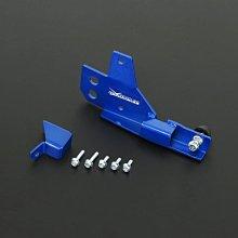 承富 Hardrace 煞車 總泵頂 Subaru Impreza STI GD / GG 01-06 專用 Q0725