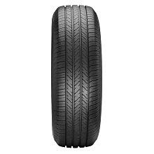 桃園 小李輪胎 BS 普利司通 HL001 235-50-18 高性能 靜音 SUV胎 各規格 尺寸 特價 歡迎詢價