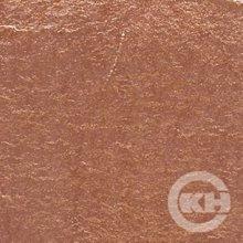 【正光興貿易】『日本原裝總代理』銅箔127MM 100片/包