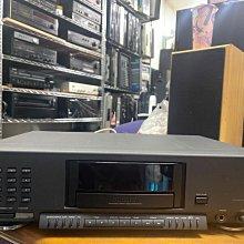 Philips CD931 CD 播放機 9號雷射頭 讀取很快