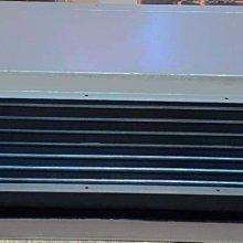 二手冷氣【panasonic國際牌單冷變頻8-10坪用吊隱式分離式1對1冷氣】CU-J50VCA2/2.0噸/保固1年