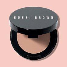 路克媽媽英國🇬🇧代購 BOBBI BROWN 芭比波朗專業修飾霜Creamy Corrector 1.4g正品代購附購證)