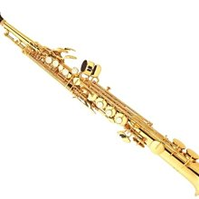 【六絃樂器】全新功學社雙燕 傑普特 Jupiter JSS-1000Q 高音薩克斯風 / JPS-747GL 後繼機種