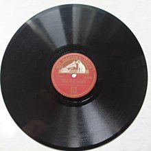 《Central Avenue Breakdown》搖擺樂 78轉 蟲膠唱片 電木唱片