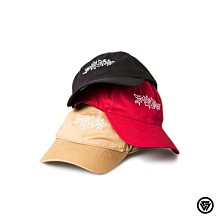 (MARVELOUS)SQUAD S/S SQUAD X Brandnu 電波老帽 Wave Peaked Cap