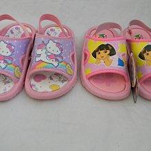 DORA朵拉鬆緊帶拖鞋    台灣製