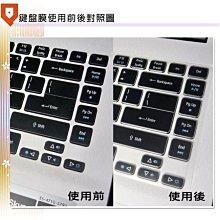『PHOENIX』MSI Prestige PS42 8RC 專用型 超透光 非矽膠 鍵盤保護膜