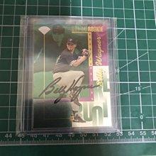 BG 55PT 塑膠卡夾 20片 球員卡 遊戲王 寶可夢PTCG 漫威 中華職棒球員卡 NBA MLB