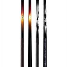 ☆Sunrise Billiard☆【2015最新款 環球 BB衝桿系列撞球桿,德國羅夫蘇魁代言】 撞球杆 球桿筒