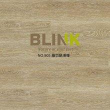 【BLINK】趨勢系列 超耐磨卡扣木地板 NO.905維也納淺橡(連工帶料/坪)
