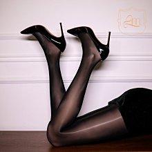 絲襪淶覓暗金系列絲滑強韌18D珠光油亮連褲襪 1000針高彈加襠美腿絲襪