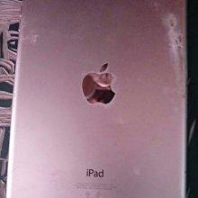 $$【故障平板】Apple iPad mini(A1432) WiFi 『銀白色』$$
