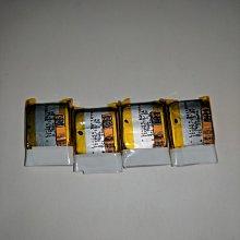 微軟  microsoft Band 2 專用電池(全新)
