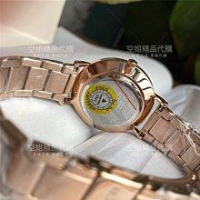 空姐代購 Coach 2021 中國風 牛年生肖 限定紀念 熱賣新款 鑲嵌牛頭 水晶表面 防水手錶 新款石英女錶 附購證