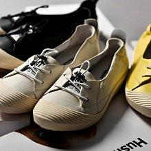 BEFE美國單 輕便超軟小圓頭豬皮掌墊 懶人真皮鞋 奶奶鞋子0.66KG