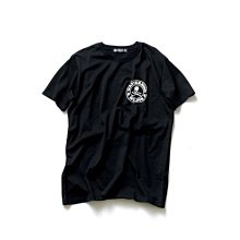 [進擊的海賊]2018SS STRICT-G mastermind JAPAN MMJ 鋼彈 短TEE 現貨 Timberland Dickies