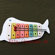 KTY- 8 可愛型絕對辨音器~~超萌鯨魚造型