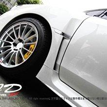 JD-MOTORS 最新款式2015發表 日本製原裝 ENKEI  RS05RR 18吋旋壓鋁圈 歐日系車款適用