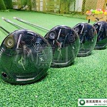 [小鷹小舖] Mizuno Golf ST-X Driver 美津濃 高爾夫 開球木桿 高速度&低後旋 鍛造鈦桿面