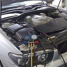 全車系壓縮機分解維修.管路清洗.冷氣系統規劃.BMW.BENZ.HONDA.豐田.AUDI.ALFA