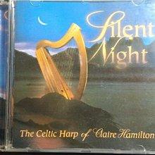CD ,SILENT NIGHT