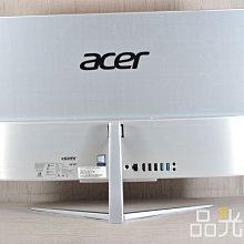【品光數位】ACER C22-820 J4005 22吋 4G 128G SSD 內顯 WIN10 #108167