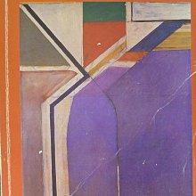 【月界】The Heath Introduction to Poetry_DeRoche_原價4798〖大學文學〗AEN