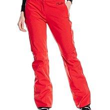 【荳荳物語】英國品牌 DARE2B Remark刷毛軟殼保暖女款滑雪褲,防水係數10k,2980元