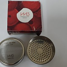 IMS 分水網  E61 35 WM