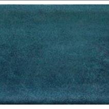 【HS磁磚生活館】西班牙進口7.5X30水波磚 BT7305廚房浴室壁磚地鐵磚巧克力磚彩色磚 歐風地鐵磚 設計師指定款