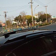 ㊣TIN汽車配件㊣12-16 CRV4代 原廠型專車專用型車頂行李架,縱桿2012 CRV4.  CRV4.5 CRV 4代 12crv
