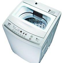 【實機展示 歡迎來店】三洋 SANYO/SANLUX  單槽洗衣機 11Kg 『 ASW-110DV8  』