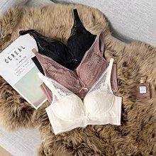 BEFE夏新品 法式浪漫風 桑蠶絲 親膚舒適 薄款無痕收副乳 蕾絲內衣 特價推薦